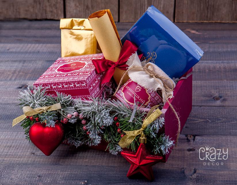 Продажа оригинальных подарков, эксклюзивных сувениров и ...